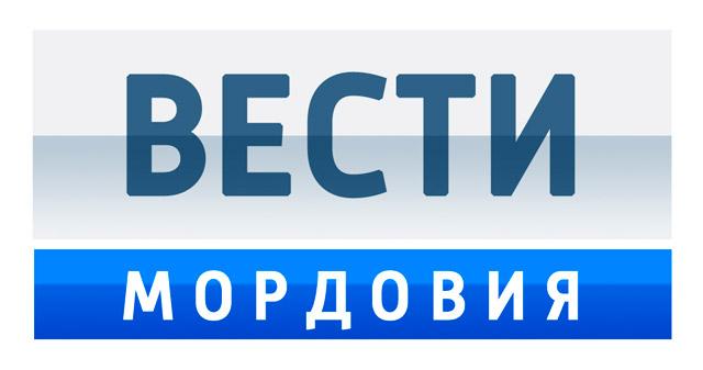 Музыка новости украина
