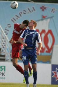 soccer ru футбол