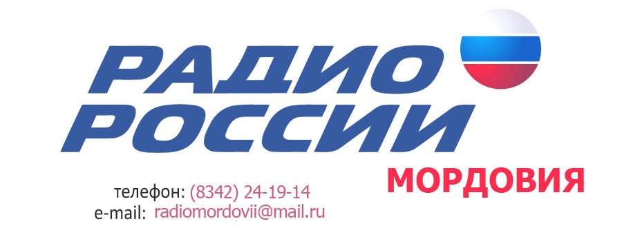 radio_mordomii