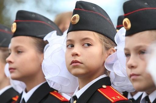 двухслойное термобелье как поступить в кадетская школа интернат 11 москы лет стоит брать