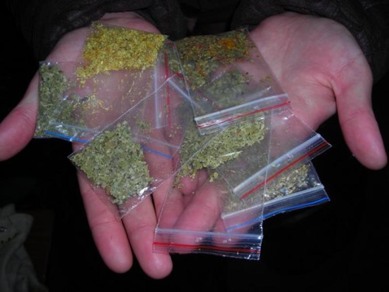 Купить марихуану спайс фото рисунки конопли