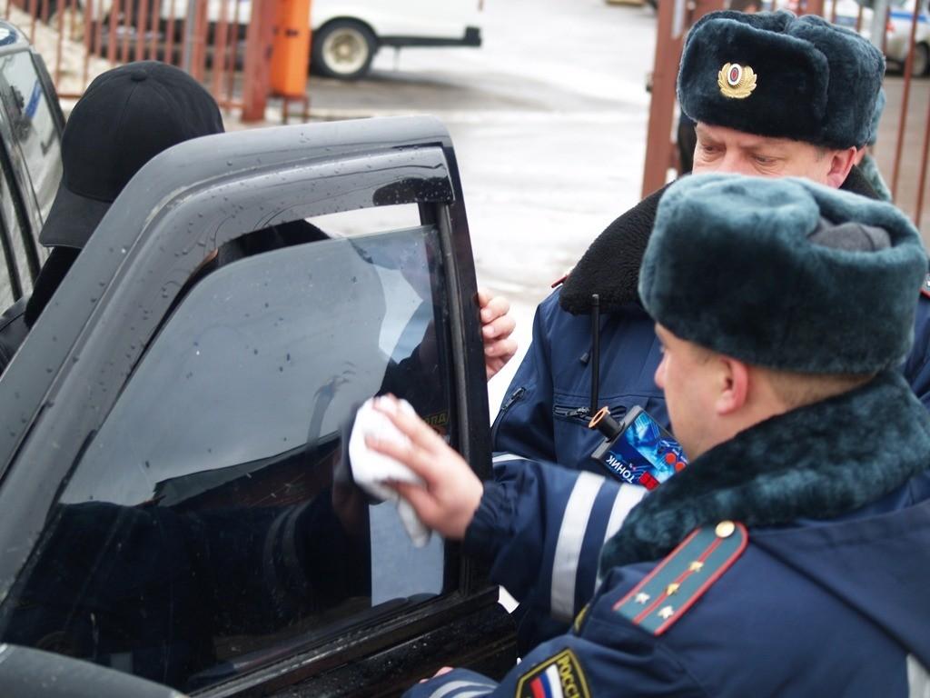 Новые штрафы гибдд 2017 pravnetru