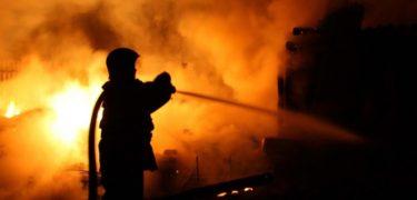 пожар-802x490