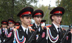 kadetyi-privolzhya1