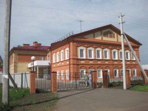 shkola-v-ichalkah