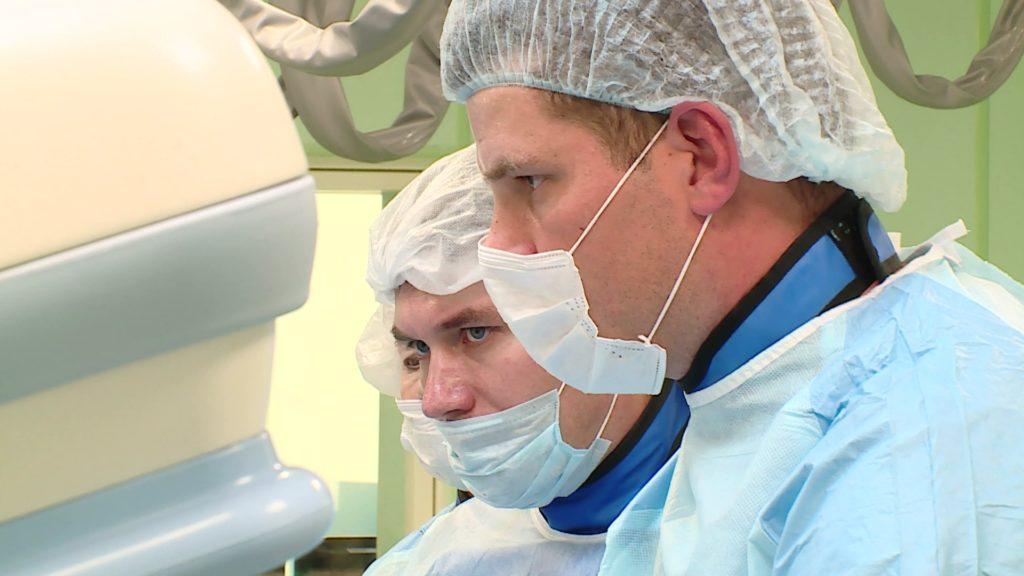 беды мире лучшие хирурги саранска фото участие конкурсах талантливых